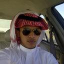 خالد القرشي  (@0547077782) Twitter
