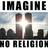 no_religions_