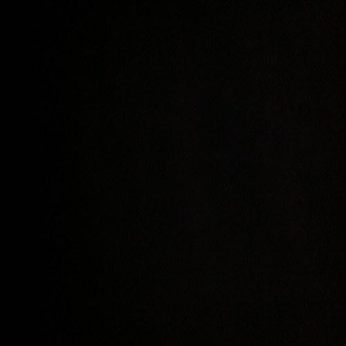 квадрат чёрный картинки