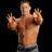 MyNameIs_Rohman's avatar'