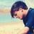 Louis Tomlinson - Louis__TomIson