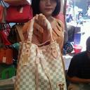 กระเป๋าแบนด์เนม  (@0806857140) Twitter