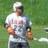 Chris Ewell - lacrossebro_19