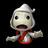 theendless1 avatar