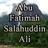 Salahuddin Ali