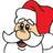 Insta Christmas