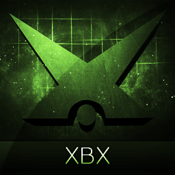 Xbx XBX (@xbxclan) | Twitt...