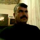 ahmet salk (@1969pilot) Twitter