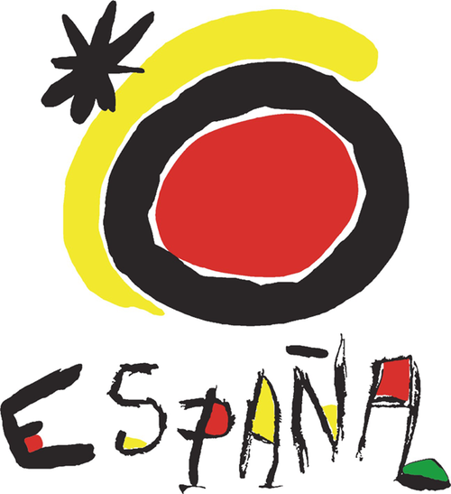 i would like to visit spain Tourism in spain is the 3rd major contributor to national economic life after the industrial and the business/banking  like the other balearic islands of.