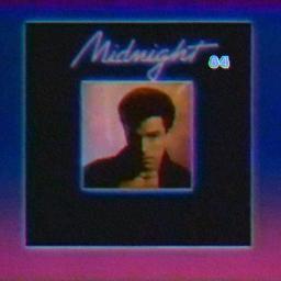 Midnight'84
