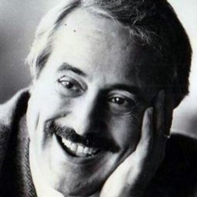 giovanni falcone - photo #8