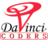 DaVinci Coders