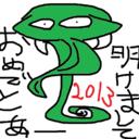 fujijifu (@03231234) Twitter