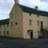 Dunblane Museum