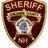 CCSO Sheriff