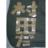 ホシナギ(元 星ノ崎)