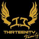 THIRTEENITY TIMUR (@13TY_TIMUR) Twitter