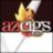 AZcigs.Net