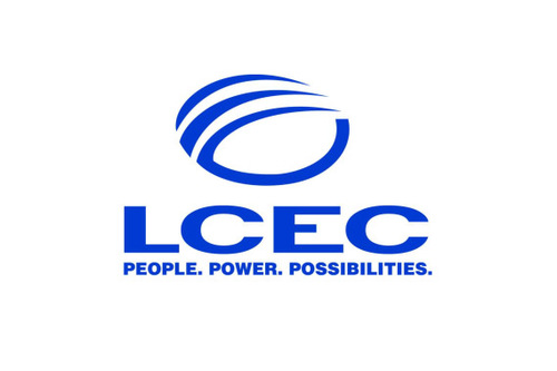 Lcec Lcecswfl Twitter
