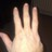 Profile image for 3fingers14