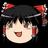 yukku_ree (@yukku_ree)
