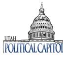 UT Political Capitol