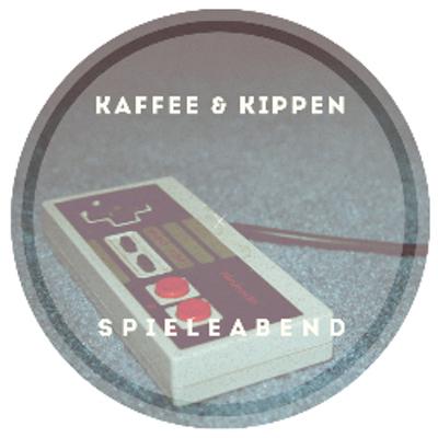 kaffee aus erlangen in der personensuche von das telefonbuch. Black Bedroom Furniture Sets. Home Design Ideas