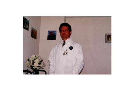 Foto de perfil de José Renato Pedroza