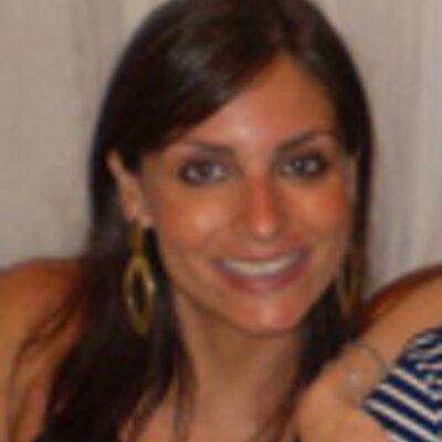 Daniela Dahrouge Alves on Muck Rack