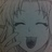 The profile image of Sikkokuen