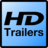 hdtrailers