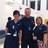 Nurse. Saturday. Working with the #BestTeam. Must mean #ImInWorkJeremy