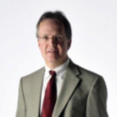 Kevin Hunt on Muck Rack