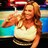 Megan Glaros (@MeganGlaros) Twitter profile photo