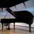 pianistmomo