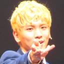 みき/mikey (@092332jongkey) Twitter