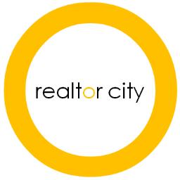 Realtor City