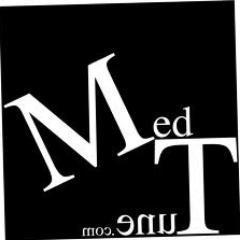 MedTune