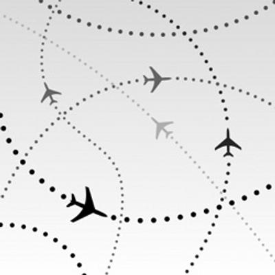 Image result for indirect flights