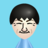 @yasutomo57jp