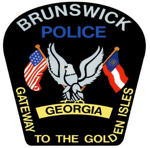 Brunswick Police (@brunswickgapd)