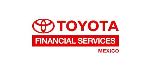 Toyota Financial Services Mexico  Autos Post. Multi Function Color Printer Lax San Diego. Investment Management Advisors. Northern Security Anchorage Texas Home Loans. Klamath County Mental Health. Ultimas Noticias De Durango Mexico. Studying Health Science Replace Lock Cylinder. Nutritional Facts Carrots Eviction In Spanish. Associate In Nursing Online Career In Health