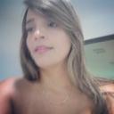 Ximena (@DanDavila29) Twitter