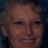 Azheera's avatar