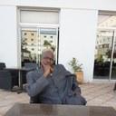 Oumar sanoh (@0022464585112) Twitter