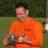 Martin Barrett's Twitter avatar