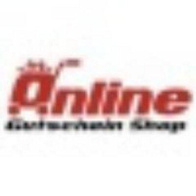 gutscheincode online