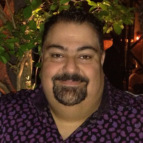 Reza Hekmat (@wirelesspimp)   Twitter
