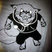 Bearcat MPH