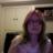 icecreamgirl59 (@orangebow59) Twitter profile photo